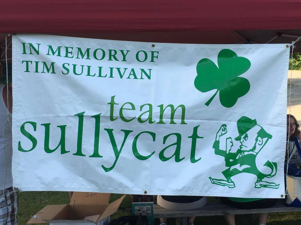 in memory flag sullycat.jpg