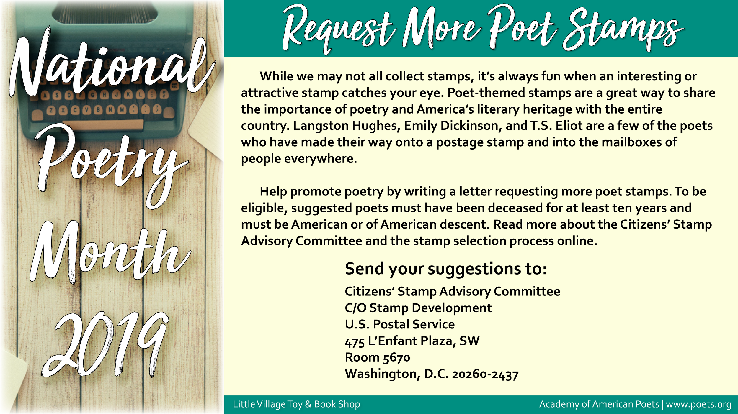 Request More Poet Stamps 300mdm.png