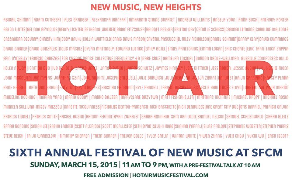 Hot Air 2015 poster.jpg