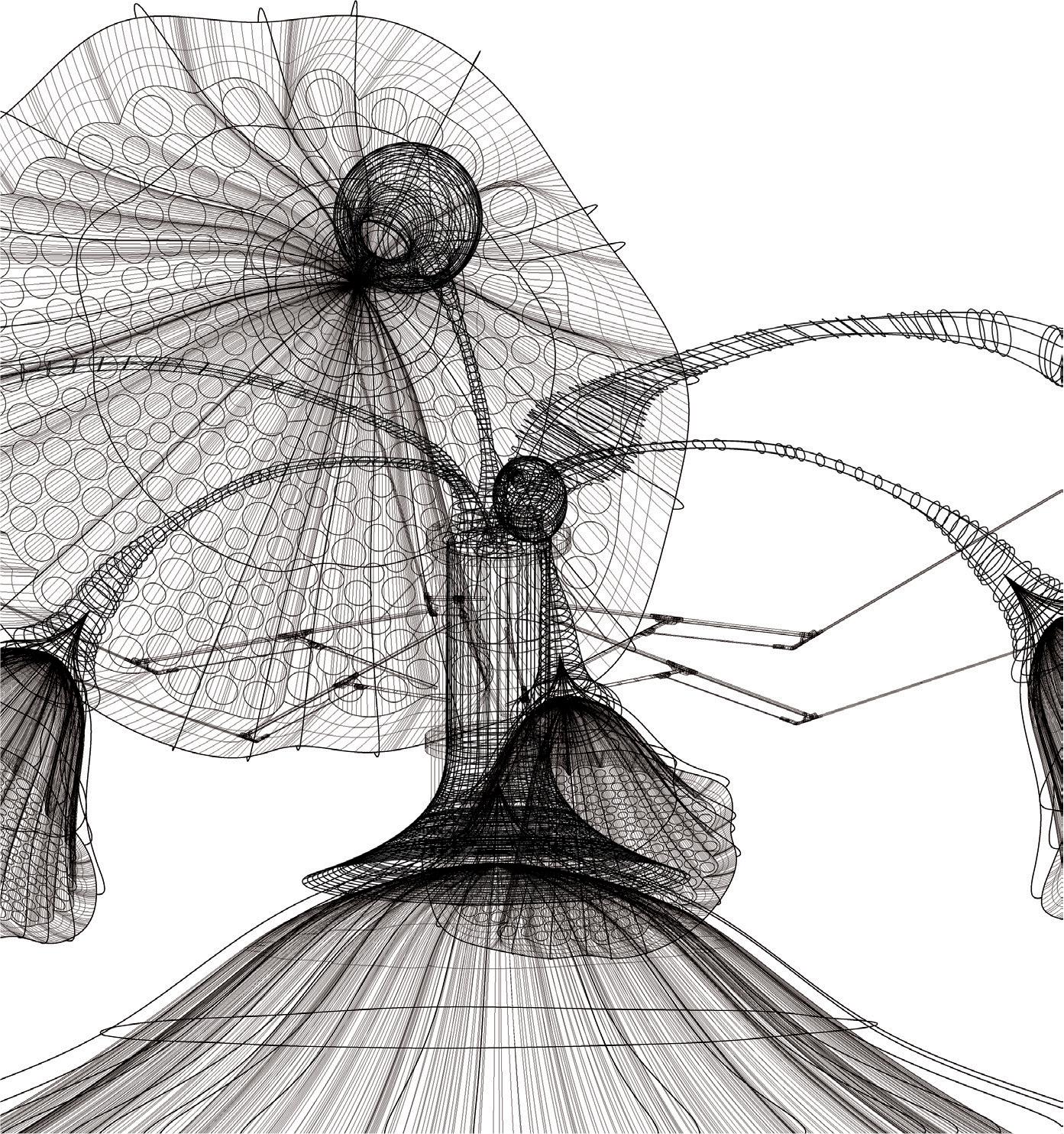 a.michalski_ECOtarium_cluster.jpg
