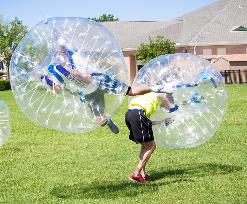 Hard Bubble Soccer bump.png