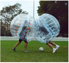 Bubble Ball Rentals.PNG