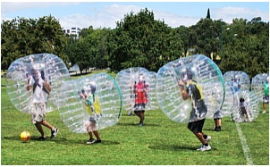 Bubble Football Rentals.PNG