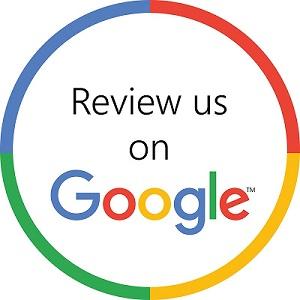 Bubble Ball Reviews Google.jpg