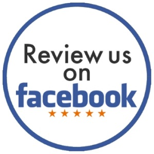 Bubble Soccer Reviews Facebook.jpg