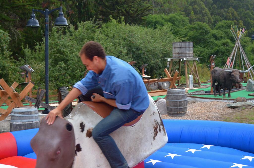 houston bull riding rental.jpg