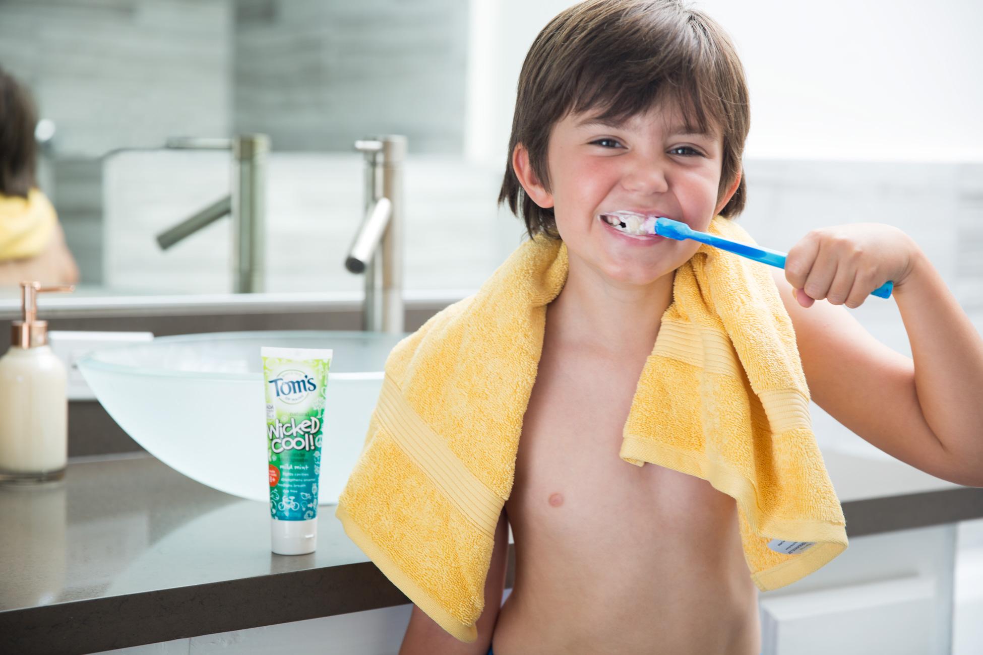 Benicio_toothpaste.jpg