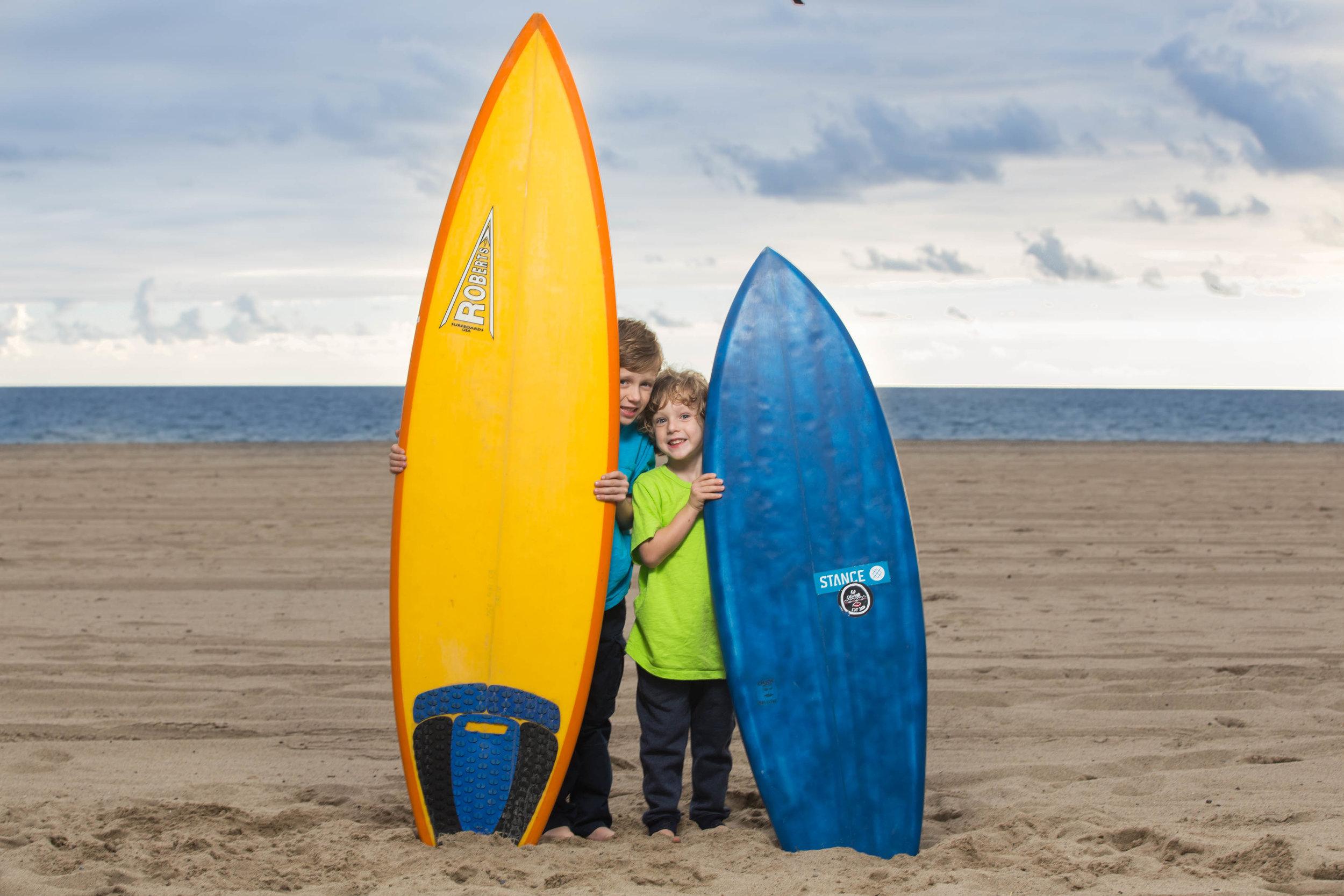 surf_kids.jpg