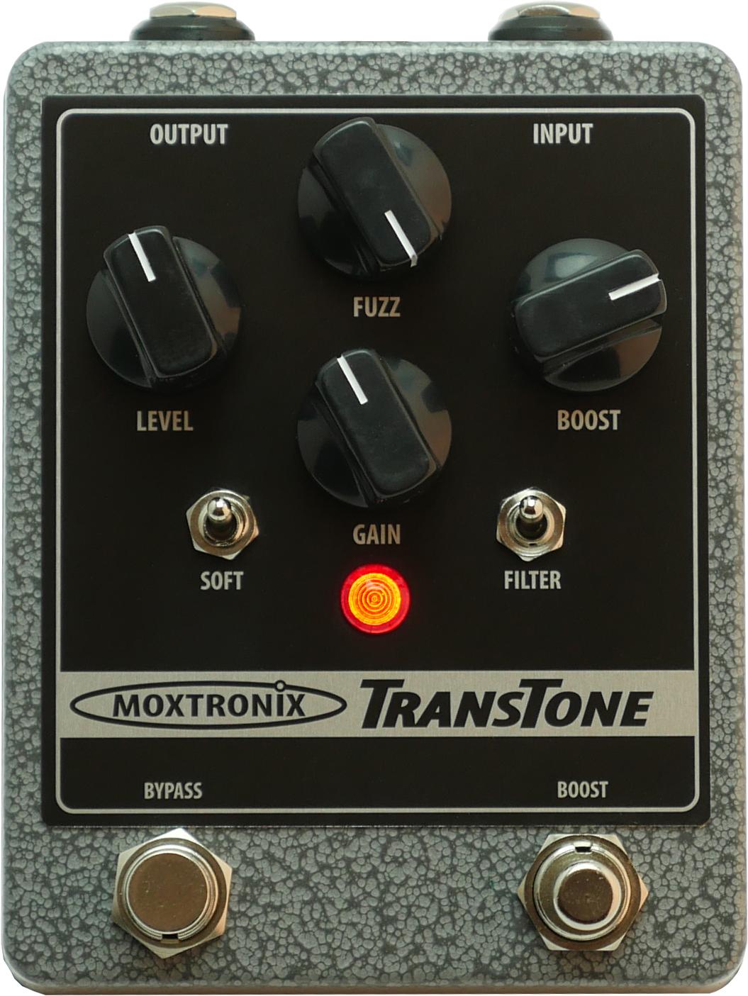 TransTone.jpg