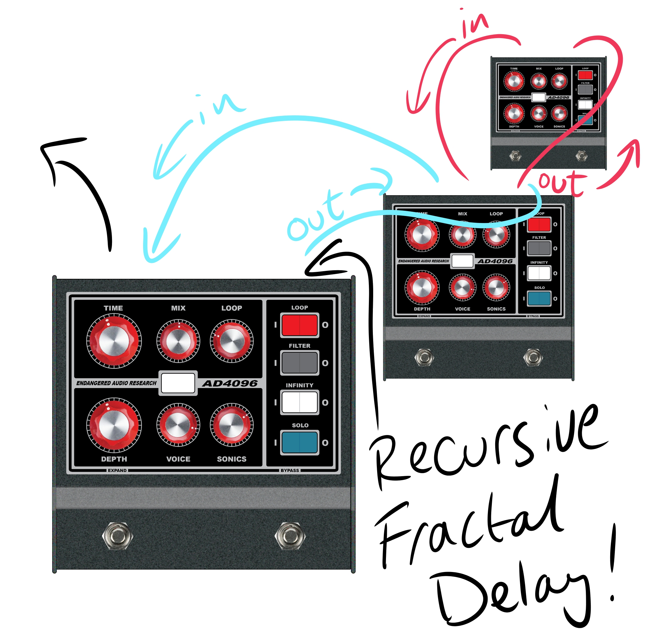 Fractal Delay.jpg