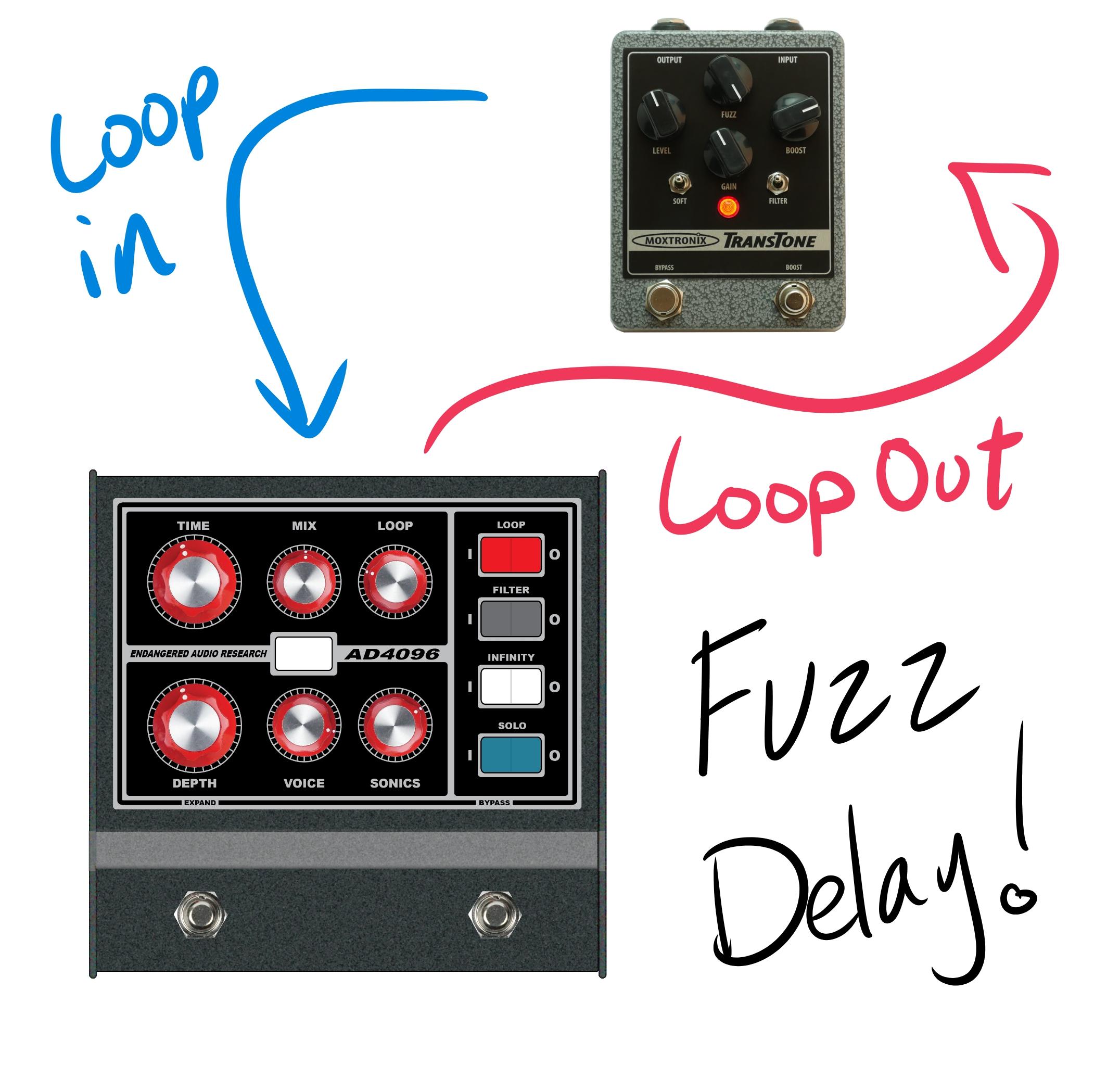 Fuzz Delay.jpg