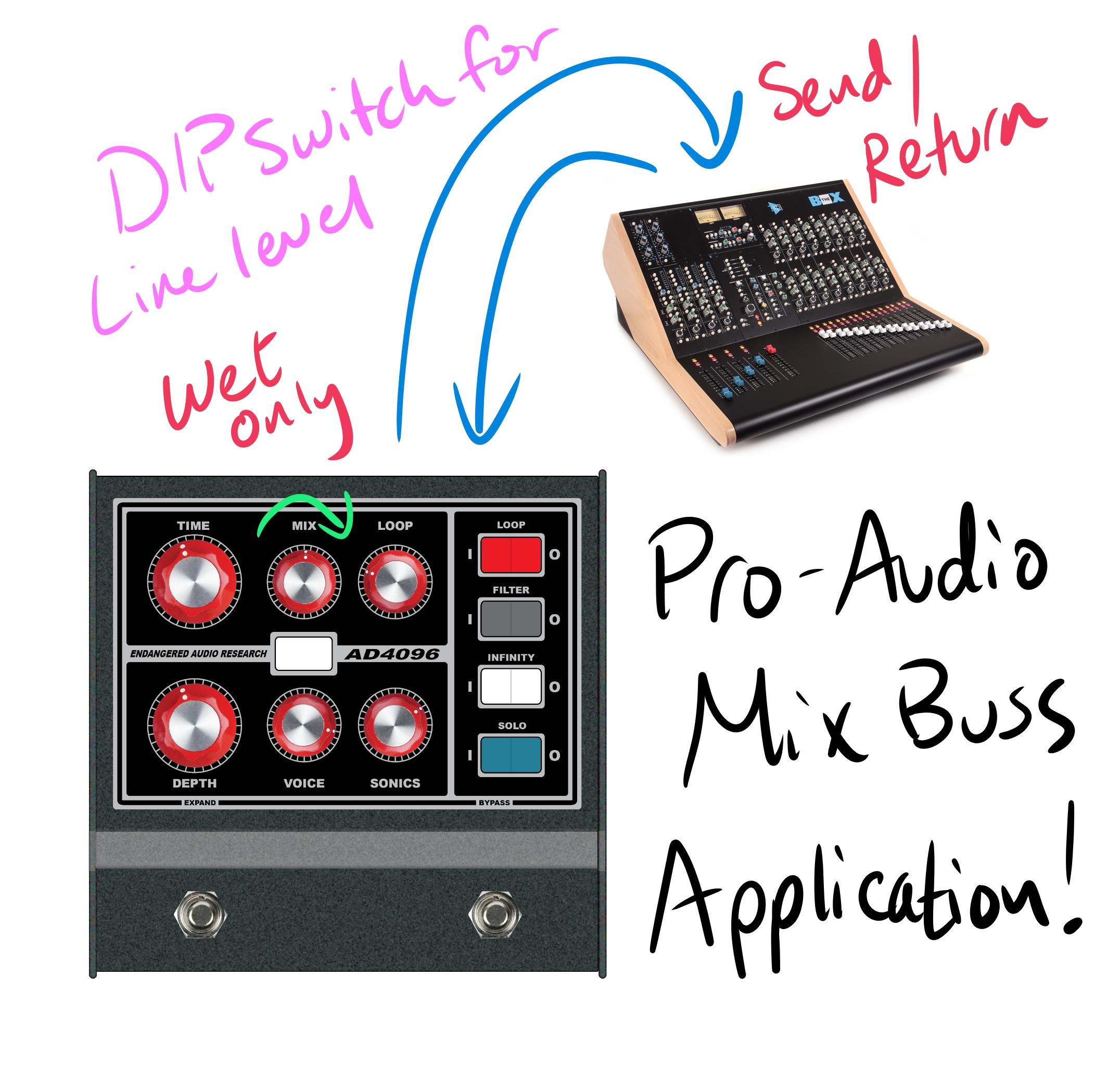 pro audio.jpg