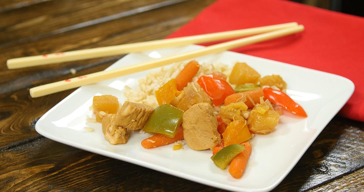 Chicken-Teriyaki-1200w.jpg