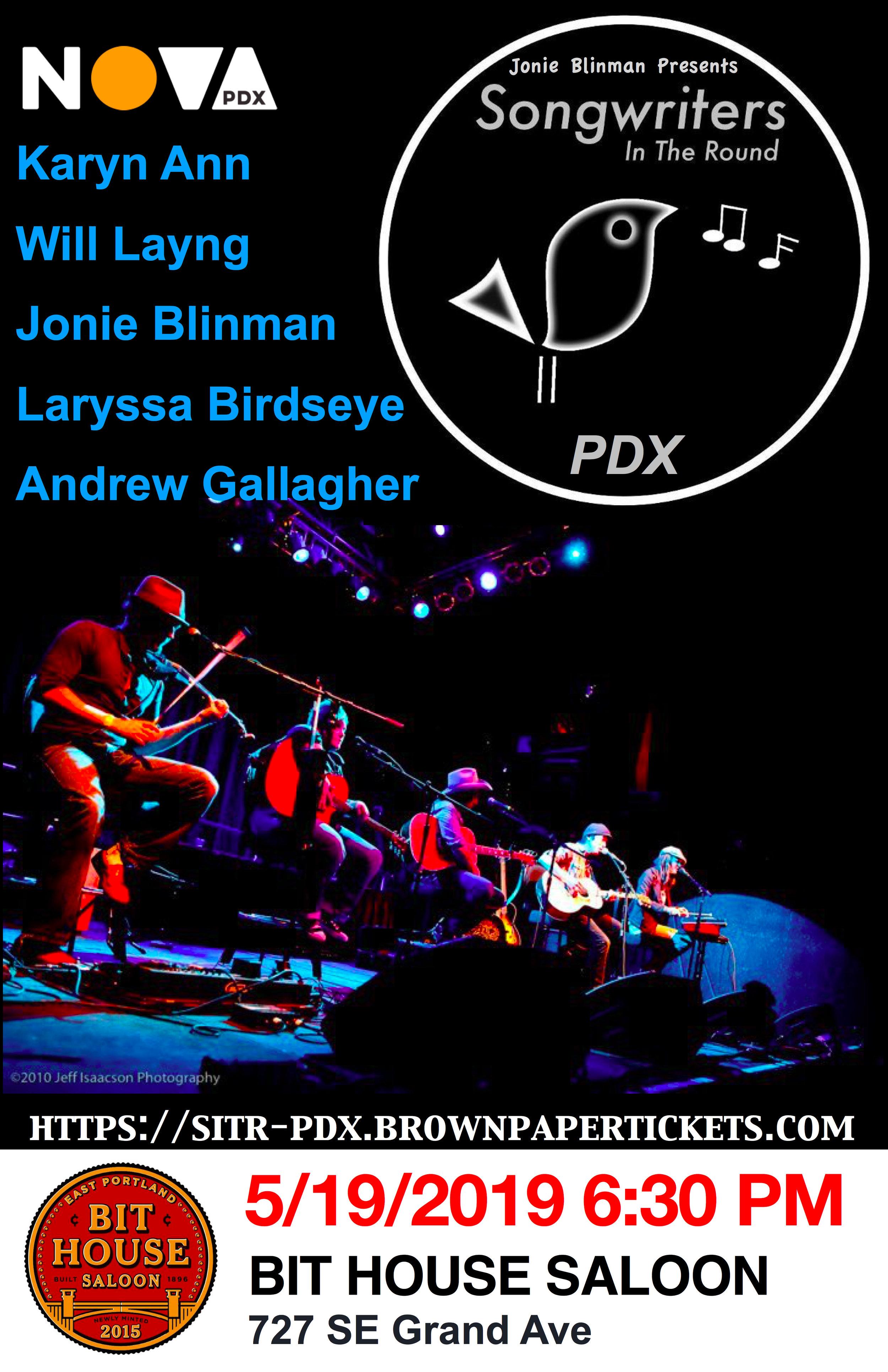 jonie SITR PDX May 19th.jpg