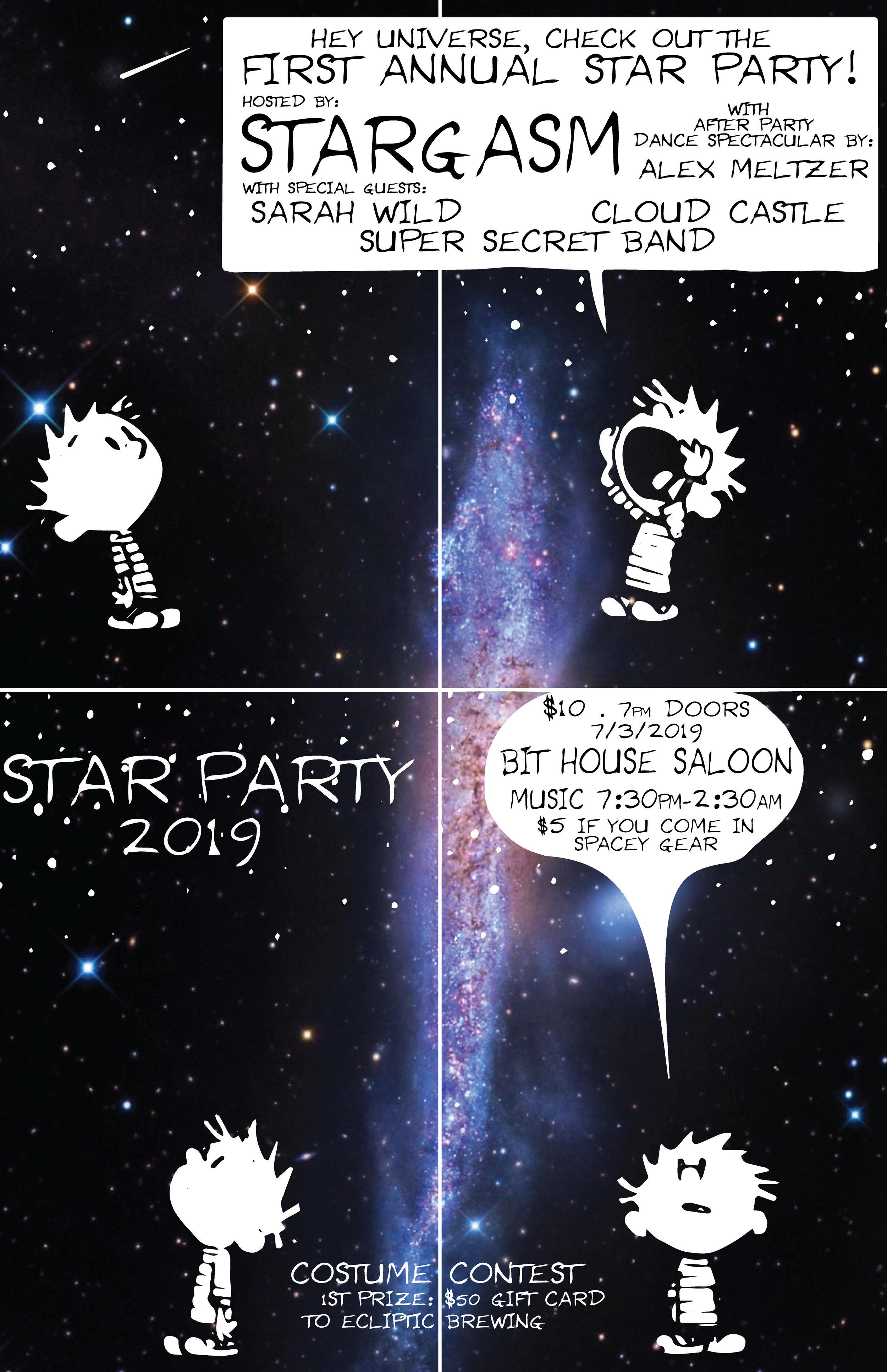 2019-03-07 - Stargasm Star Party Show Poster_11x17.png