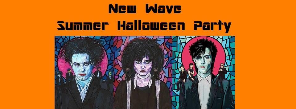 new wave halloween generic .jpg