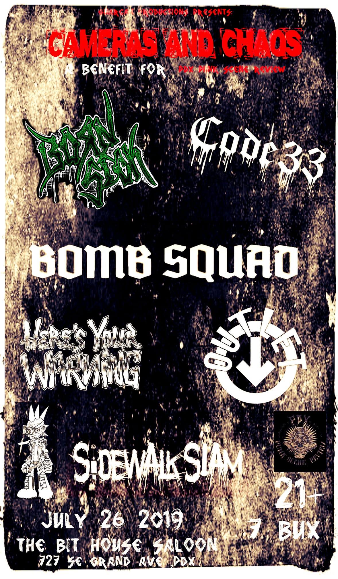 july 26 bomb squad .jpg