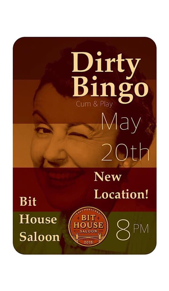 dirty bingo.jpg