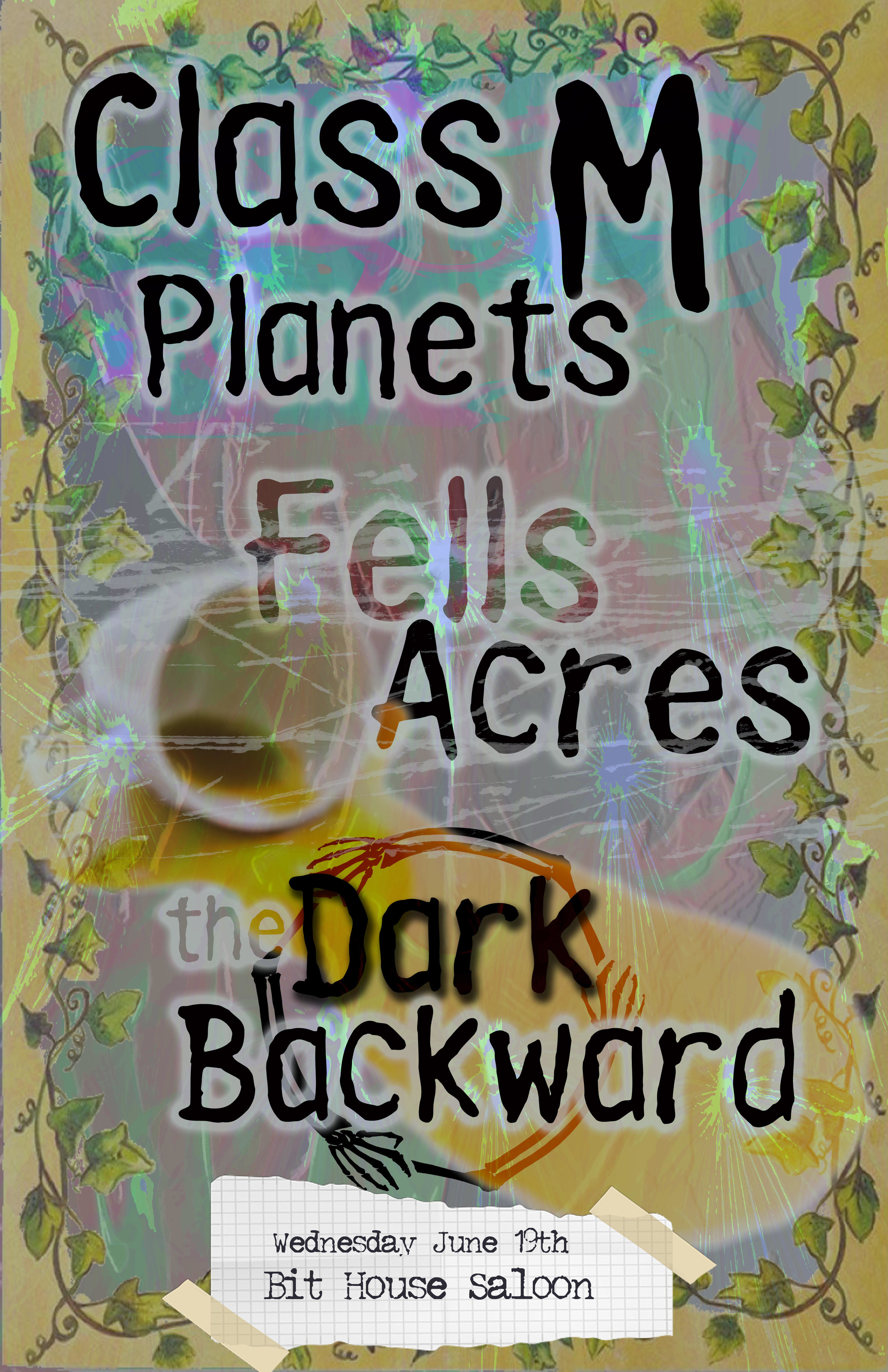 June 19 Class M Planets .jpg