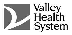 valley health.png