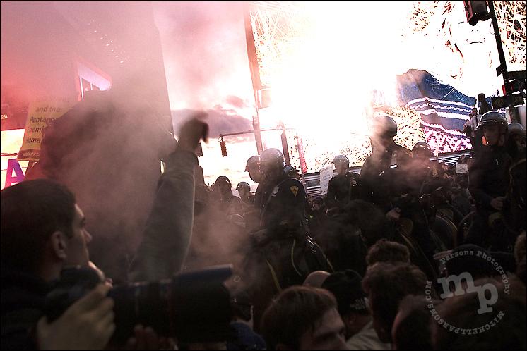 Occupy Wall Street _0002.jpg