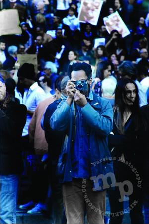 Occupy Wall Street _0003.jpg