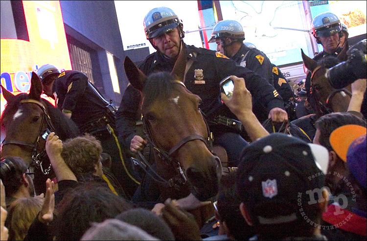 Occupy Wall Street _0007.jpg