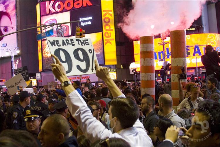 Occupy Wall Street _0006.jpg