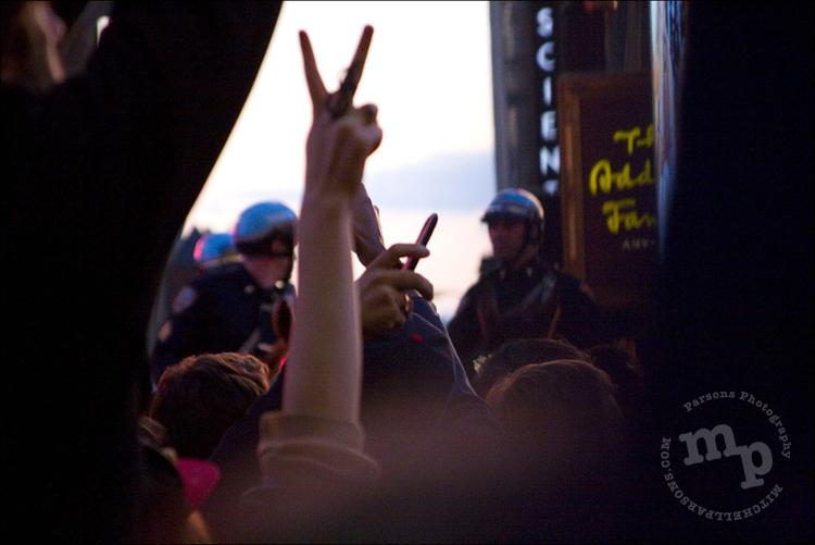 Occupy Wall Street _0008.jpg
