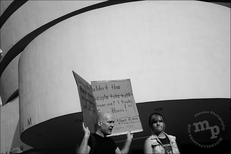 Occupy Wall Street _0009.jpg