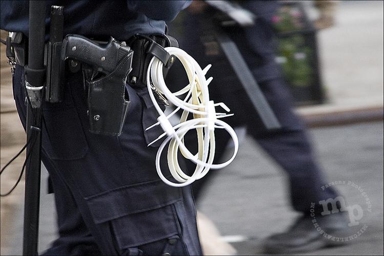 Occupy Wall Street _0010.jpg