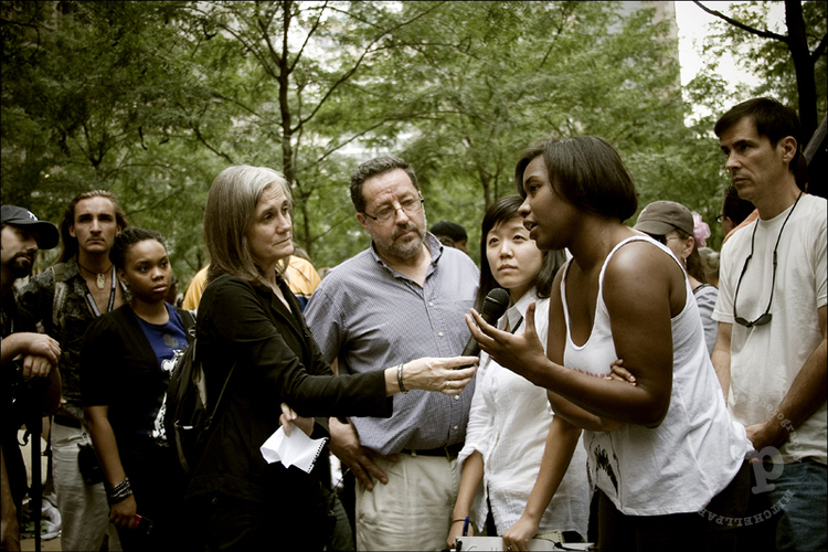 Occupy Wall Street _0012.jpg