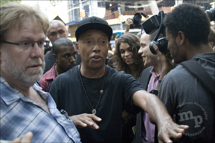 Occupy Wall Street _0013.jpg