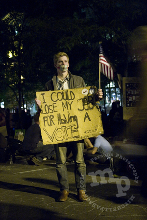 Occupy Wall Street _0015.jpg