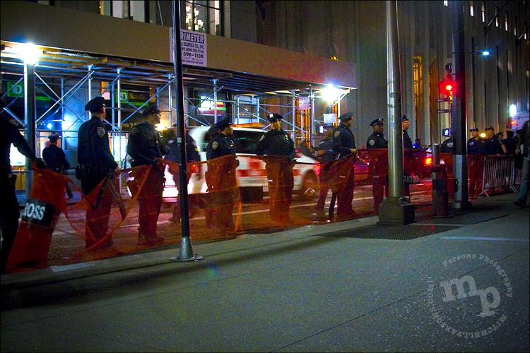Occupy Wall Street _0016.jpg