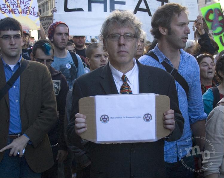 Occupy Wall Street _0017.jpg