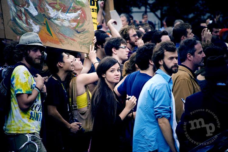 Occupy Wall Street _0020.jpg