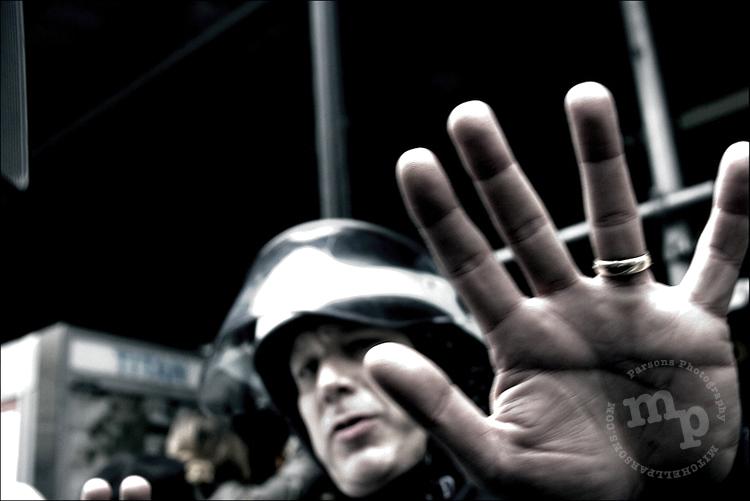 Occupy Wall Street _0023.jpg