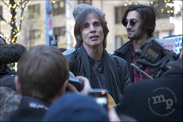 Occupy Wall Street _0022.jpg