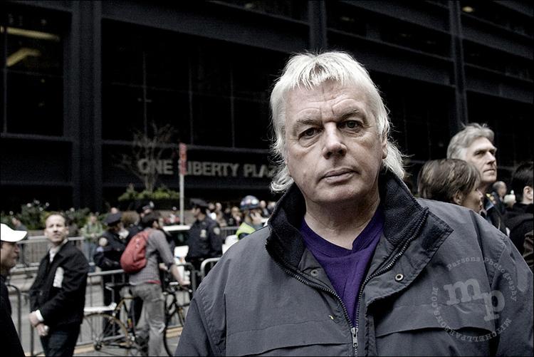 Occupy Wall Street _0024.jpg