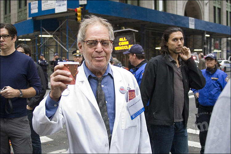 Occupy Wall Street _0025.jpg