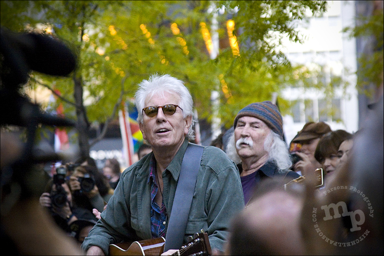 Occupy Wall Street _0028.jpg