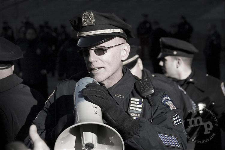 Occupy Wall Street _0029.jpg