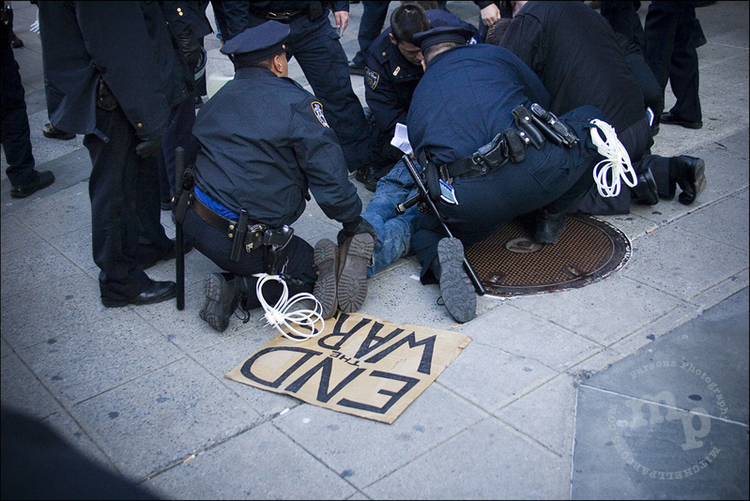 Occupy Wall Street _0031.jpg