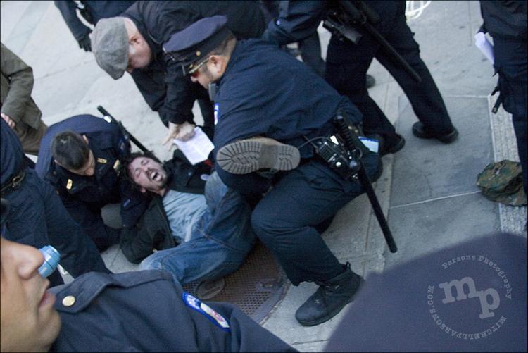 Occupy Wall Street _0032.jpg