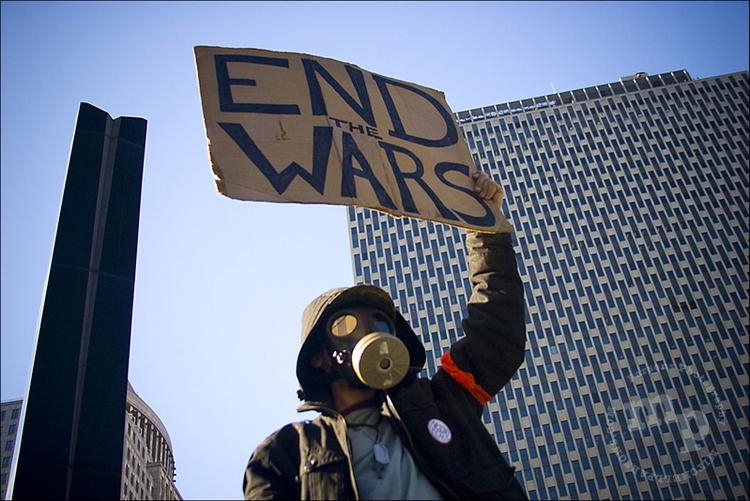 Occupy Wall Street _0033.jpg