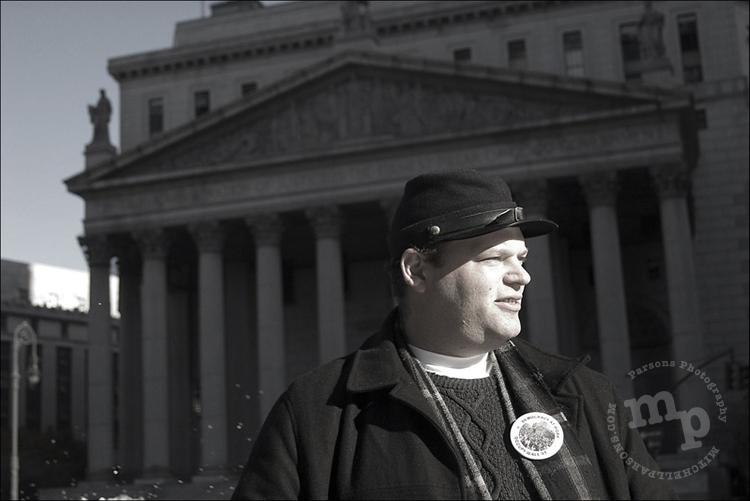 Occupy Wall Street _0034.jpg
