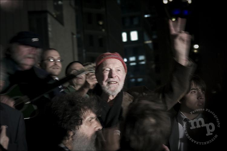 Occupy Wall Street _0035.jpg