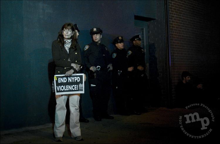 Occupy Wall Street _0037.jpg