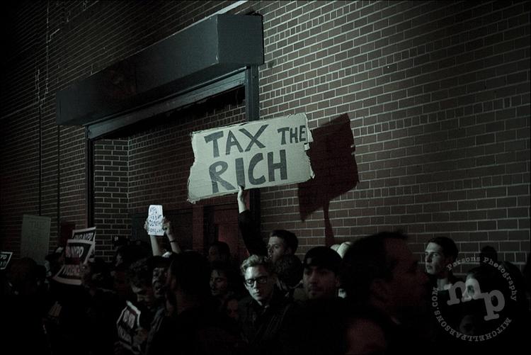 Occupy Wall Street _0038.jpg